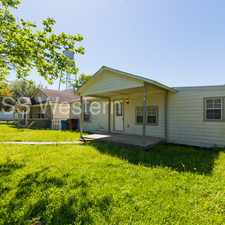 Rental info for Property ID # 5414875 - 3 Bed / 2 Bath, Manor, TX - 1050 Sq ft