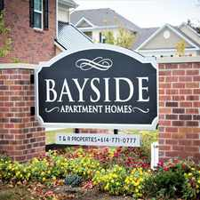 Rental info for Bayside Apartments/Countryview West