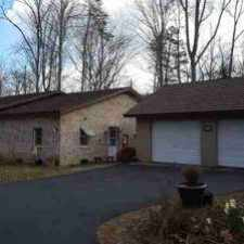 Rental info for 915 Tilman Rd Three BR, This charming one level brick home offers