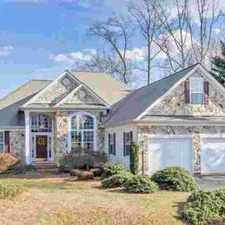 Rental info for 1679 Capri Way, This wonderful Four BR, Three BA home is