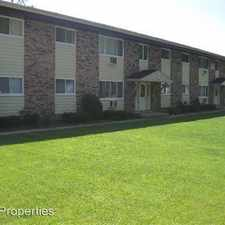 Rental info for 6344 N 100th #6 in the Milwaukee area