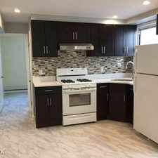Rental info for Rapid Realty in the Fresh Meadows area