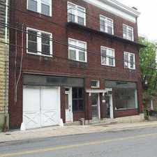 Rental info for 323 Baltimore Ave - Unit#3