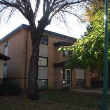 Rental info for 1 BEDROOM SUITE - EXCELLENT FOR U OF S STUDENT (UNIVERSITY) in the Varsity View area