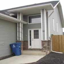 Rental info for Shift Worker seeks Quiet Tenant for Fully Furnished 2 Bed in the Warman area