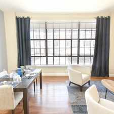Rental info for 210 Farmington Avenue