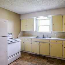 Rental info for You Must Check Out This Perfect 2 Bedroom Apart...