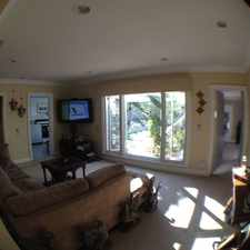 Rental info for Large Functional 3 Bedroom 2 Bath Home On Over ... in the Los Angeles area
