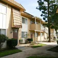 Rental info for BREATHTAKING BEACHES AND ALL THE PERKSPets Vill... in the Oxnard area