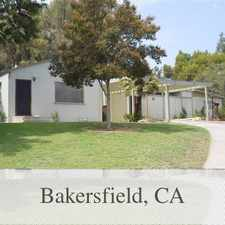 Rental info for 4 Bedrooms 2 Baths 4 Bedroom 2 Bath Home With T... in the Sagepointe area