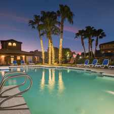 Rental info for Stone Canyon Arizona