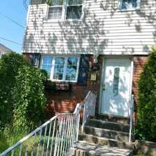 Rental info for House For Rent In Staten Island. in the New Dorp area