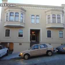 Rental info for $2395 0 bedroom Apartment in Alameda County Berkeley in the Downtown area