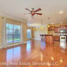 Rental info for 12468 Dutchtown Villa Dr.