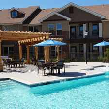 Rental info for Eagle Crossing in the Mountain Creek area
