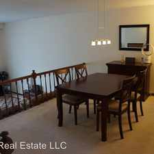 Rental info for 289-C Brittany Farms Rd - 289-C Brittany Farms