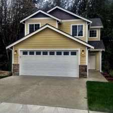 Rental info for 780 Courage Ct SE