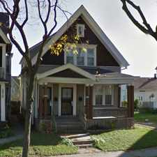 Rental info for 2916 N. Richards St. - Upper 2 Bedroom Riverwest Duplex in the Harawbee area