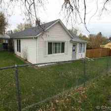 Rental info for 904 E 20th St Cheyenne, Great small home-Two BR both in the Cheyenne area