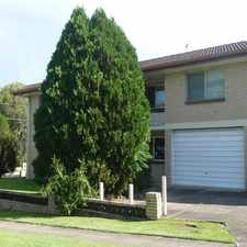 Rental info for QUAINT ONE BEDROOM, CLOSE TO ALL AMENITIES! in the Clayfield area