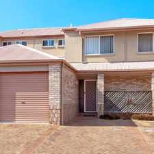Rental info for Elite in Location, Layout and Lifestyle! in the Waterford area