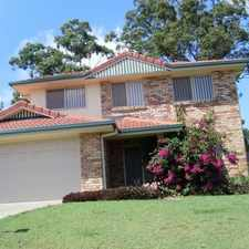 Rental info for Family Home in Perfect Location