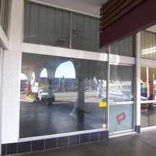 Rental info for Shop For Rent * Main Road * 48sqm Approx. in the Brisbane area