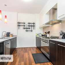 Rental info for WOW Factor - This Home Has It!!! in the Brisbane area