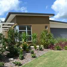 Rental info for Close to schools, shops and easy highway access! in the Yatala area