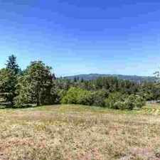 Rental info for Illahe Heights Dr S Salem, Build your custom home on this