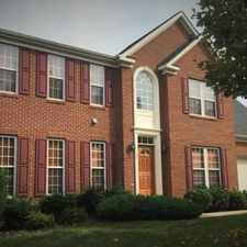 Rental info for $2,750 / 5 Bedrooms - Great Deal. MUST SEE!