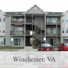 Rental info for 3rd Floor, Two Bedroom And Two Bathroom Condomi...