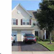 Rental info for 740 Kent Way Smyrna Three BR, Welcome home to a very relaxing and