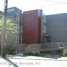 Rental info for 717 Belmont Ave East - 303 in the Seattle area
