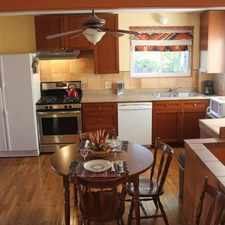 Rental info for $1500 1 bedroom Apartment in Colorado Springs Holland Park in the North End area
