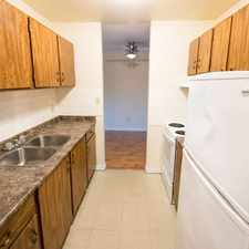 Rental info for *INCENTIVES* 2 Bdrm w/ Laminate & Balcony ~ Woodridge in the Britannia Youngstown area