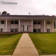 Rental info for $650 2 bedroom Apartment in Des Moines in the Grays Lake area