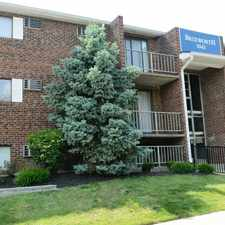 Rental info for Brixworth Apartments