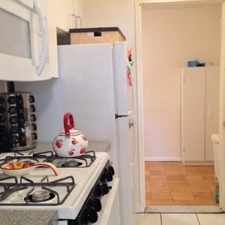Rental info for Apartment Only For $1,995/mo. You Can Stop Look... in the Bellerose area