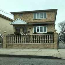 Rental info for Move-in Condition, 3 Bedroom 1 Bath. Washer/Dry... in the South Ozone Park area