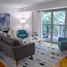 Rental info for The Commons at Windsor Gardens Apartments