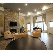 Rental info for Freedom Hills Ranch