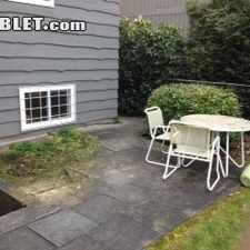 Rental info for 2100 3 bedroom House in Vancouver Area Other Vancouver