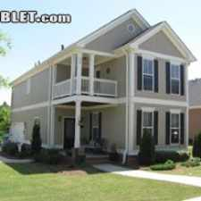 Rental info for $1250 4 bedroom House in Newton County