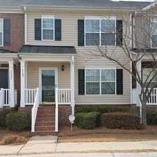 Rental info for 3 Bedrooms, $1,225/mo, Atlanta - In A Great Area. in the Audobon Forest area