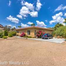 Rental info for 7800 N 65th St