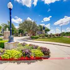 Rental info for Enclave on Golden Triangle Apartments