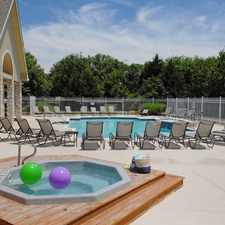Rental info for Pinnacle Woods Apartment Homes