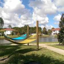 Rental info for Pine Lake in the Palm Coast area