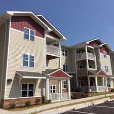 Rental info for Apartment For Rent In Salisbury. in the Salisbury area